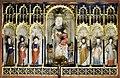 Detalle do retablo da igrexa de Lärbro.jpg