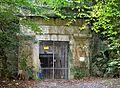 Detmold - 019 - Neustadt (Bergkeller-Portal).jpg