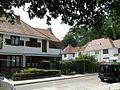 Deurne Unitaswijk46.JPG