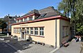 Deutsch-Wagram - Musikschule.JPG