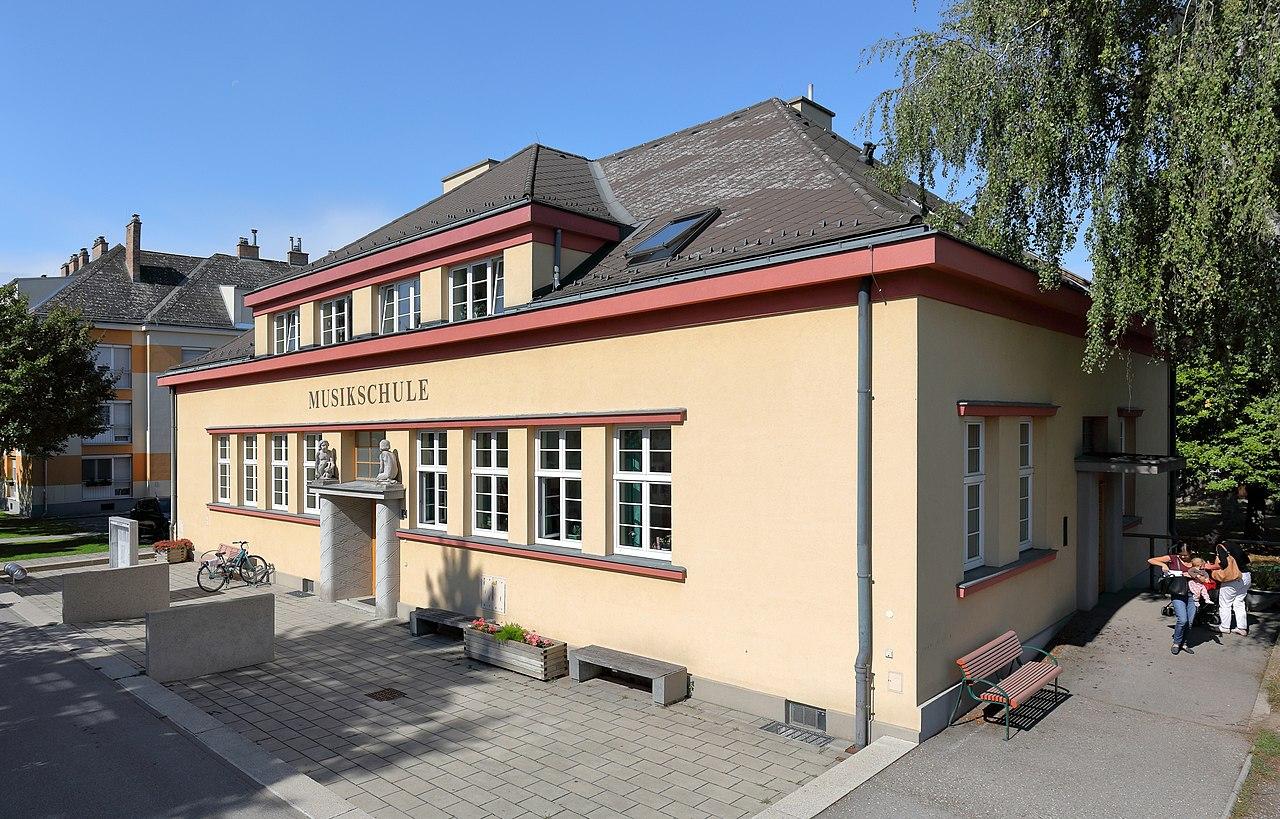 Sexinserate Deutsch Wagram, Tipps Fr Singles In Hainfeld