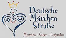 deutsche m228rchenstra223e � wikipedia