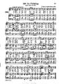 Deutscher Liederschatz (Erk) III 117.png