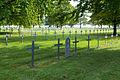 Deutscher Soldatenfriedhof Neuville-Saint-Vaast-13.JPG