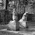 Deutscher Soldatenfriedhof Vladslo -11.jpg