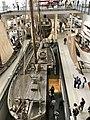 Deutsches Museum (Ank Kumar, Infosys Limited) 30.jpg