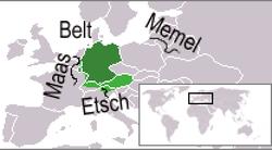 Deutschlandlied – Wikipedia