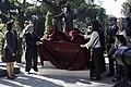 Develación de escultura de Monseñor Romero. (45238199732).jpg