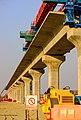 Dhaka Metro Rail Project.jpg