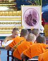 Dhamma Examination of Thai Monk, Uttaradit, Thailand 4.jpg