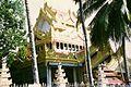 Dhammikarama Buddhist Temple.jpg