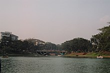 Dhanmondi Lake, Dhaka (22).jpg
