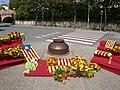 Diada a Sant Feliu de Llobregat.jpg