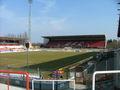 Diba stadion offenbach 01.JPG