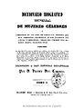 Diccionario biográfico universal de mujeres célebres 1844 Díez Canseco T1.jpg