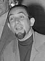 Dick Scheffer (1968).jpg