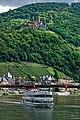 Die Burg Landshut über Bernkastel-Kues.jpg