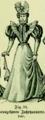 Die Frau als Hausärztin (1911) 091 Mode 1896.png