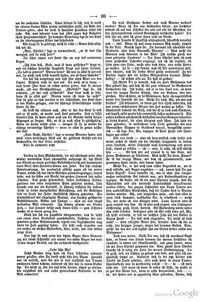File:Die Gartenlaube (1898) 0103.jpg