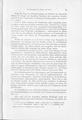 Die Klimate der geologischen Vorzeit 049.pdf