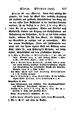 Die deutschen Schriftstellerinnen (Schindel) III 117.png