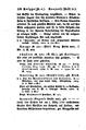 Die deutschen Schriftstellerinnen (Schindel) III 188.png
