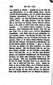 Die deutschen Schriftstellerinnen (Schindel) II 190.png