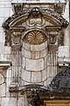 Dijon - Parlement - PA00112428 - 004.jpg