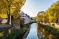 Dillenburg-Dill.jpg