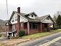 Dillsboro Road, Sylva, NC (31689867307).jpg
