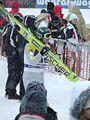 Dimitry Vassiliev 1 - WC Zakopane - 27-01-2008.JPG