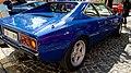 Dino 308 GT4.jpg