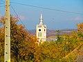 Dioșod 457168, Romania - panoramio (158).jpg