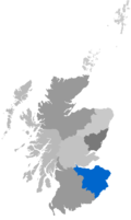 Diocese of Edinburgh.png