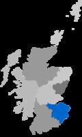 Diocese of Edinburgh.png