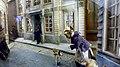 Dioramen im Haus der Seidenkultur. Reader-19.jpg