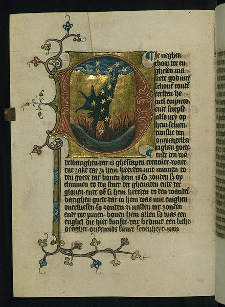 File:Dirc van Delft - The Fall of Satan - Walters W17181V - Full Page.jpg