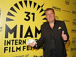 Director Hannes Stöhr at MIFF.jpg