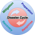 Disaster Cycle.png