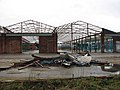 Dismantled factory buildings - geograph.org.uk - 1087079.jpg