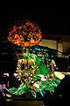Disney's Electrical Parade (4526906607).jpg