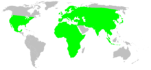 Distribution.atypidae.1.png
