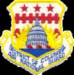 District of Columbia Air National Guard emblem.png