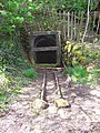 Disused Mineshaft 2 - geograph.org.uk - 1309325.jpg