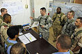 Division West leads US shift to advisory role in Afghanistan with first deployments since WWII DVIDS638030.jpg
