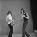 Dizzy Man's Band - TopPop 1972 02.png