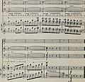 Djamileh - opéra-comique en un acte, op. 24 (1900) (14779495831).jpg