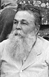 Dmitri Yermakov, June 1914.jpg