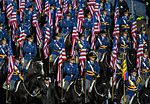 DoD supports 58th Presidential Inauguration 170120-F-YN705-411.jpg