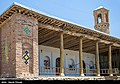 Do Menareh Mosque 2019-10-06 24.jpg